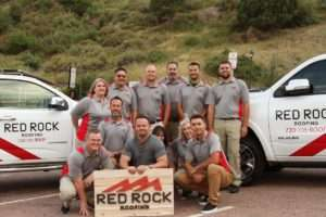 Colorado-roofing-company-in-Colorado-Springs