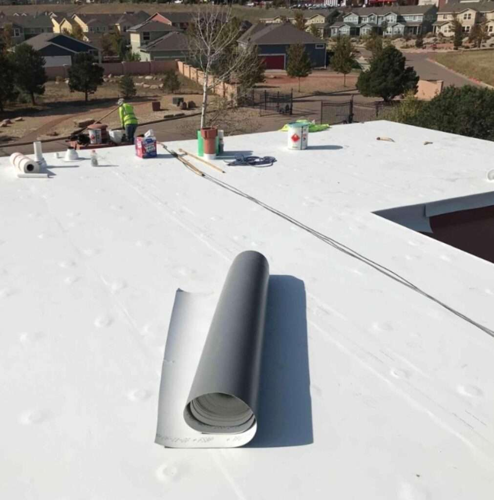 roofing-companies-in-Colorado-Springs